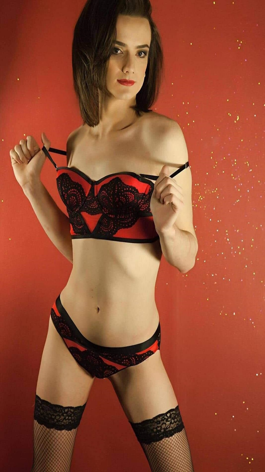 If you are looking for the perfect companion tonight give us a call on 07402724742 to book Lucy for the best night of your life.