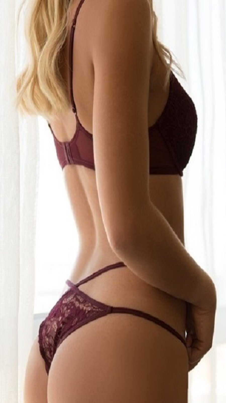 If you are looking for the perfect companion tonight give us a call on 07399733096 to book Anastasia for the best night of your life.