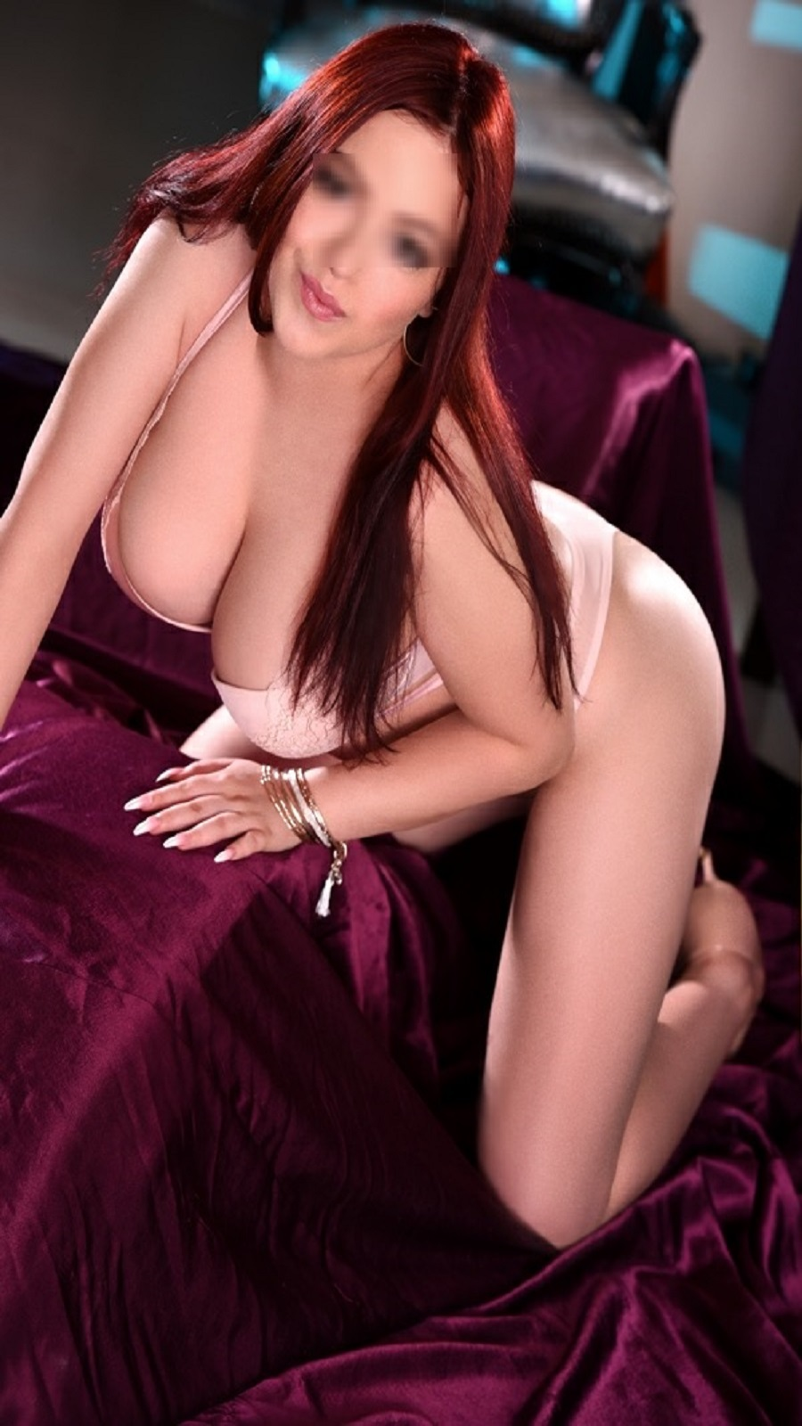 If you are looking for the perfect companion tonight give us a call on 07402724742 to book Ariana for the best night of your life.