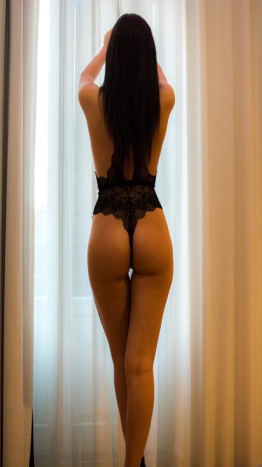 If you are looking for the perfect companion tonight give us a call on 07402724742 to book Adriana for the best night of your life.