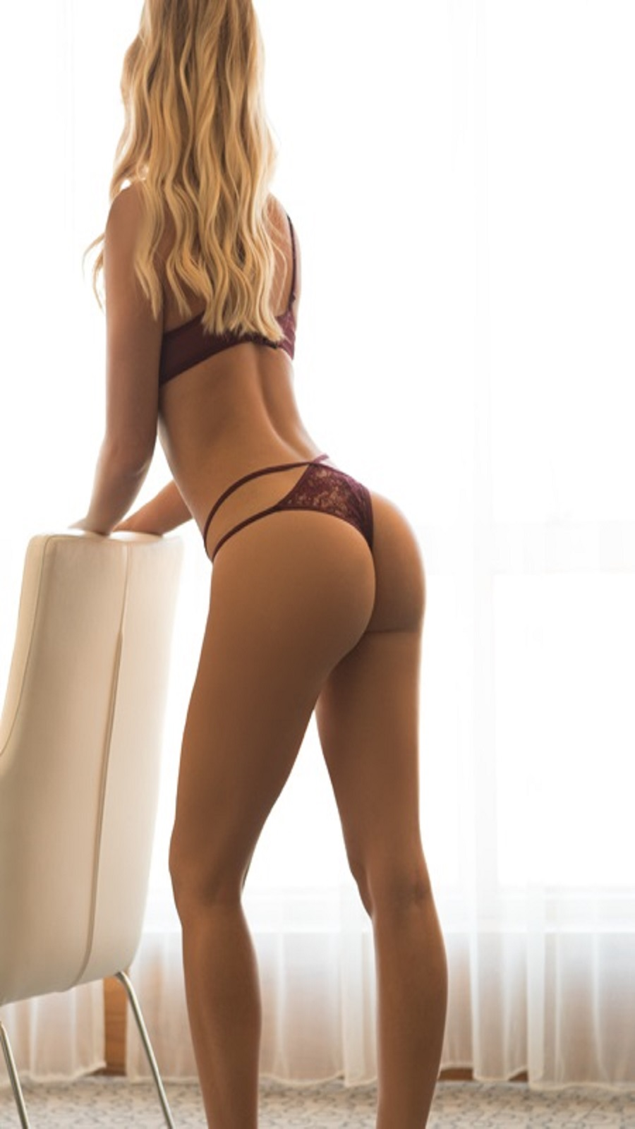 If you are looking for the perfect companion tonight give us a call on 07402724742 to book Anastasia for the best night of your life.