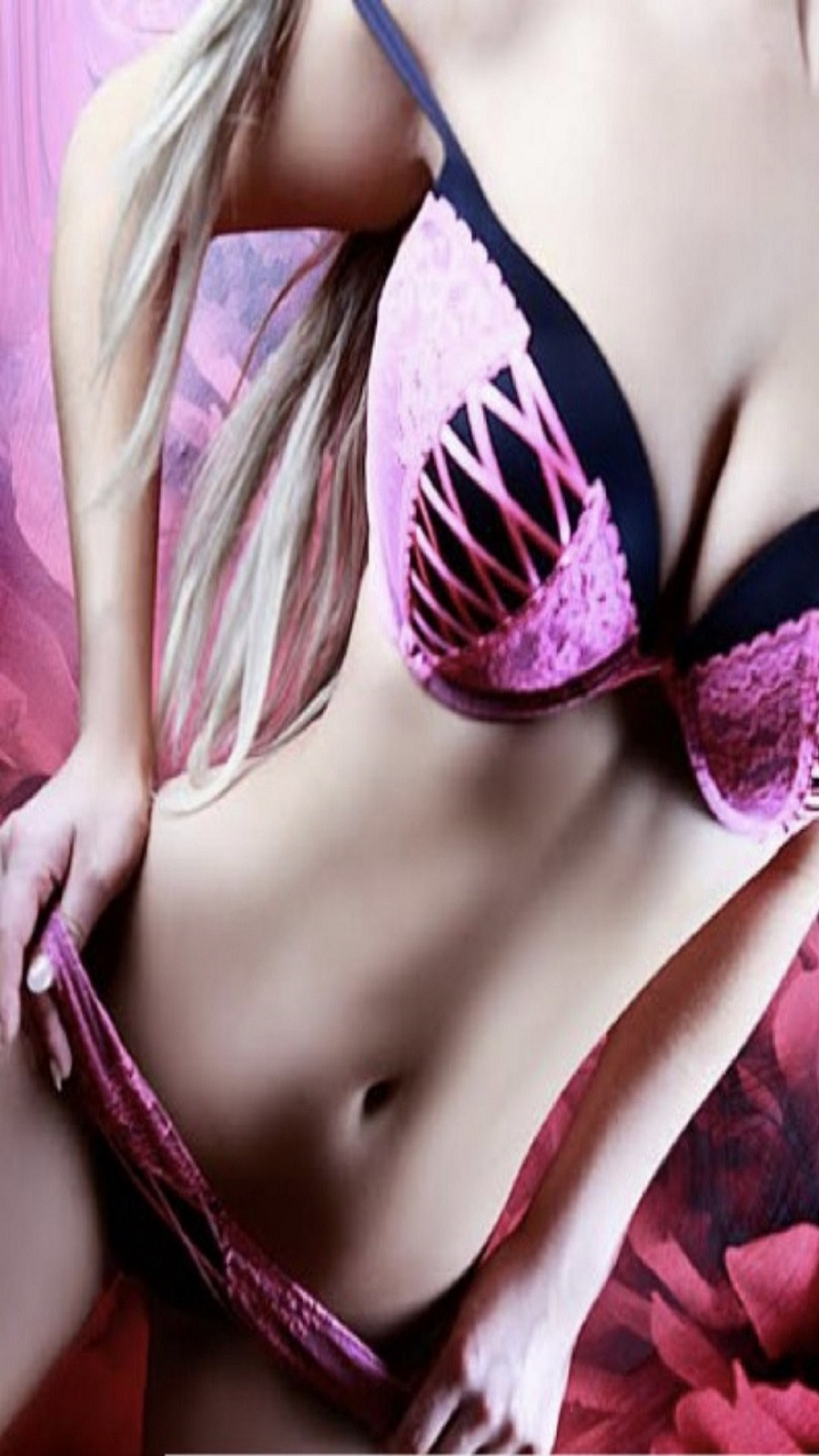 If you are looking for the perfect companion tonight give us a call on 07399733096 to book Katie for the best night of your life.