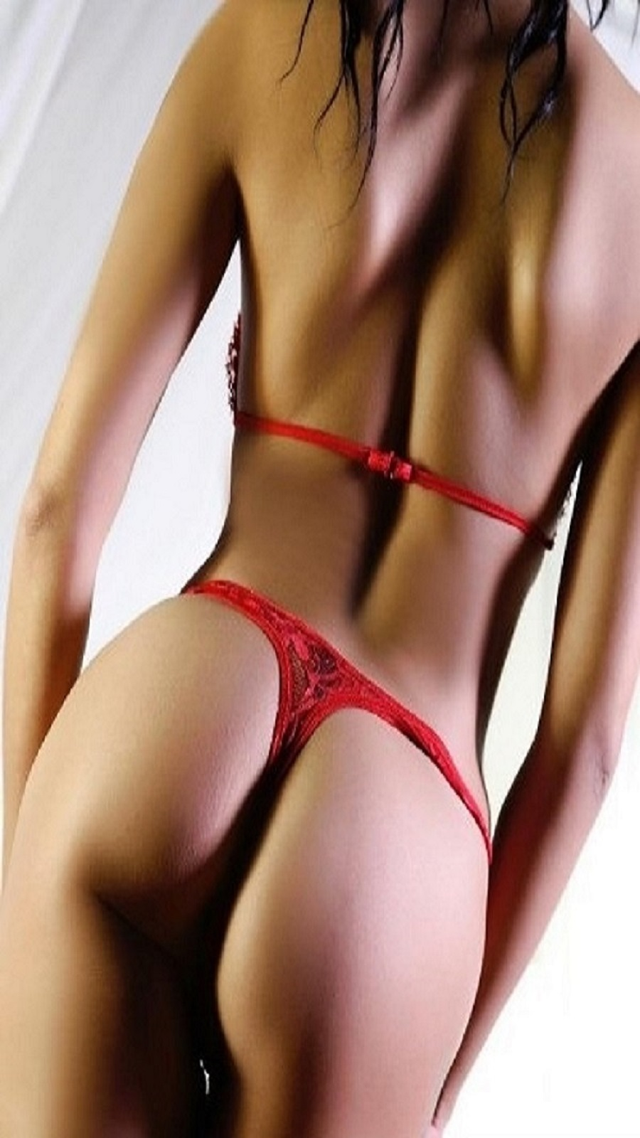 If you are looking for the perfect companion tonight give us a call on 07402724742 to book Leah for the best night of your life.