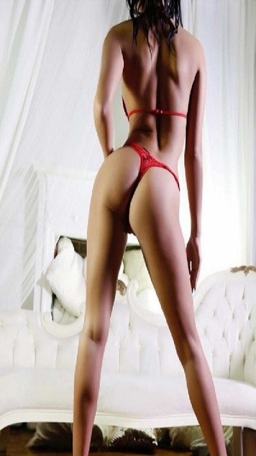 If you are looking for the perfect companion tonight give us a call on 07412621234 to book Leah for the best night of your life.